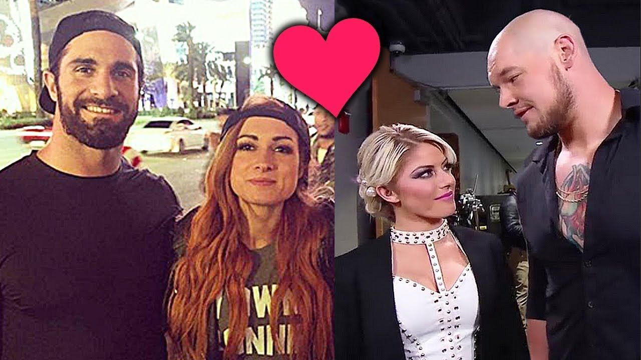 Wrestlers dating dating greek men