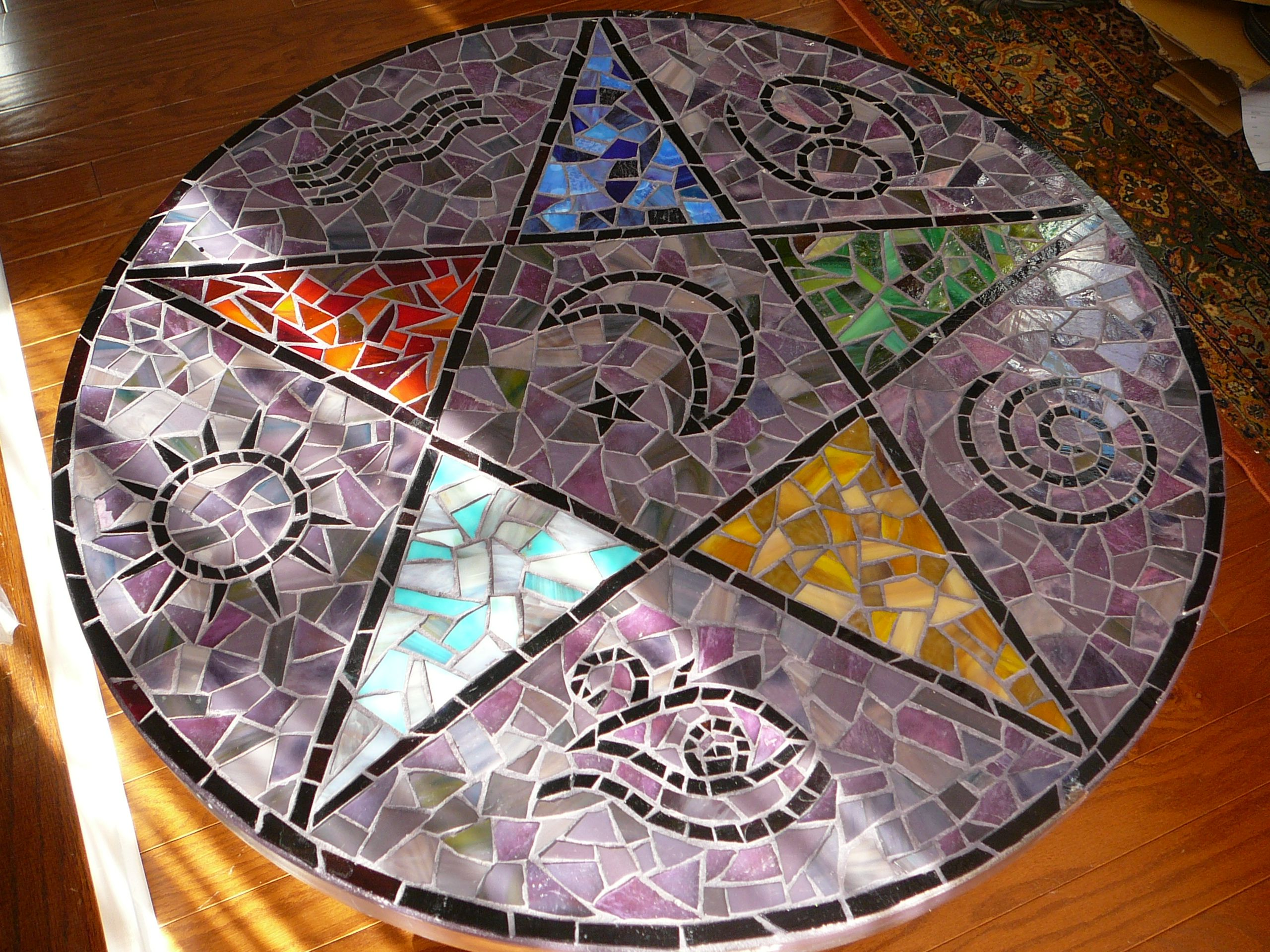 194 best Craft Stained Glass images on Pinterest   Stained glass ...