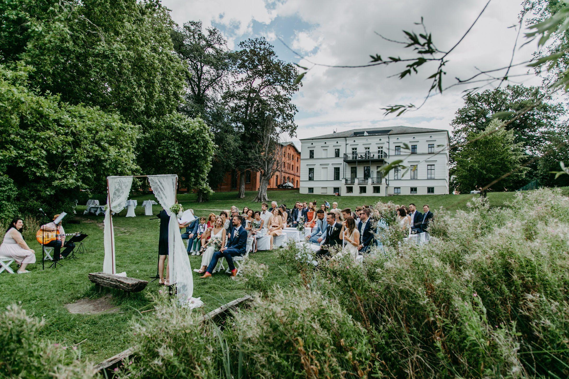 Wedding Location Ceremony Hochzeitsplanung Hochzeitslocation Berlin Heiraten In Berlin