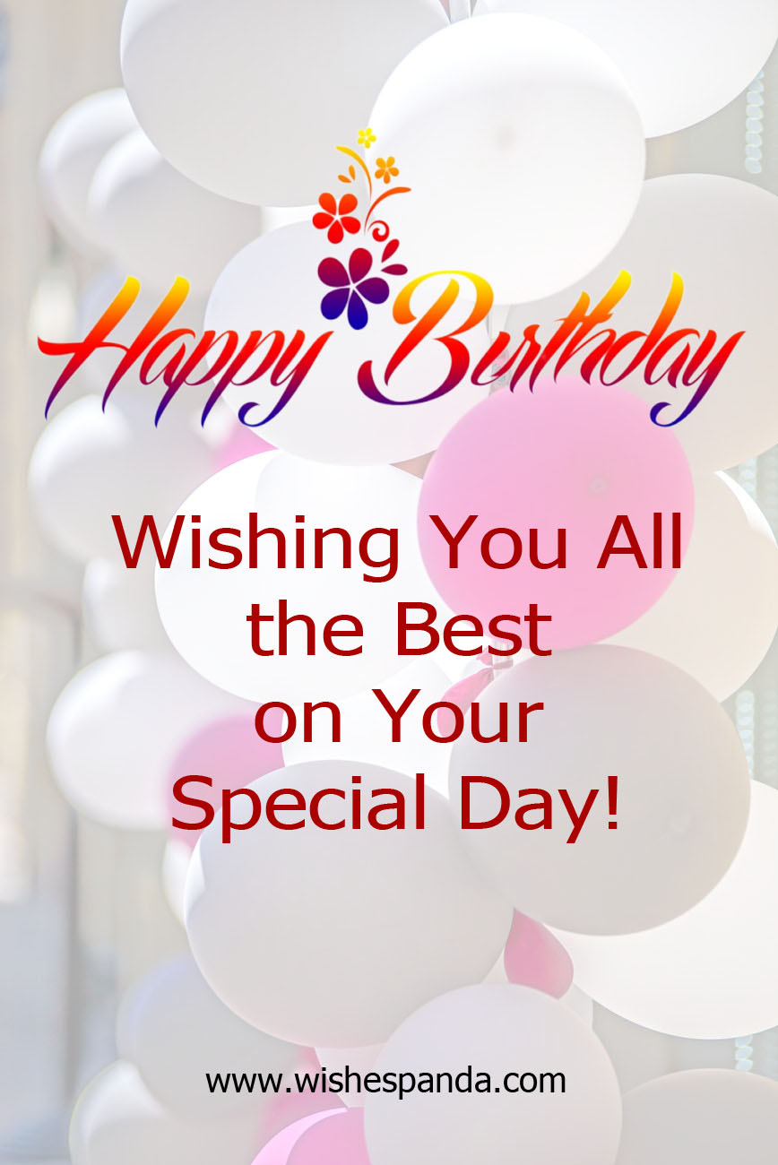 Superb Best Happy Birthday Status For Whatsapp 2020 With Images Happy Funny Birthday Cards Online Elaedamsfinfo