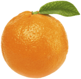Orange Juice Orange Transparent Background Png Clipart Fruit Cartoon Orange Fruit Orange