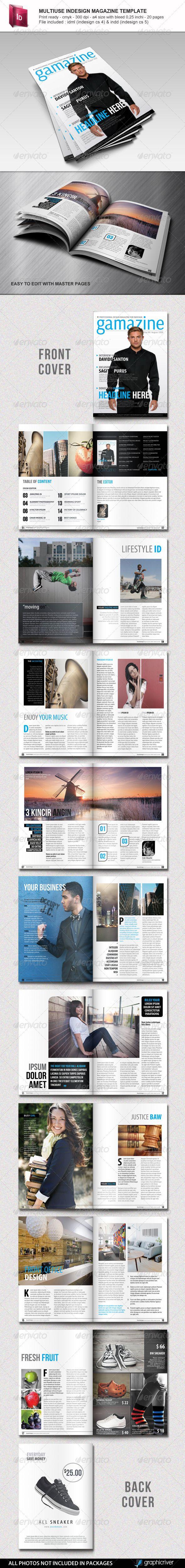 Tolle Jahrbuch Layoutvorlagen Fotos - Beispiel Wiederaufnahme ...