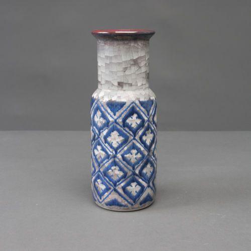 Marianne Starck Vase Persia Glaze Michael Andersen Son Plate Danish Bornholm | eBay