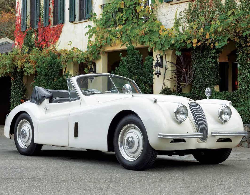 2017 Promotional Calendars - Classic Cars Vintage Car Calendar ...