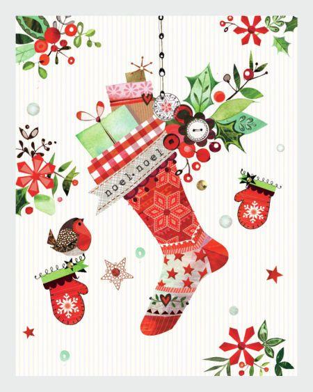 Lynn Horrabin - christmas stocking uk.psd