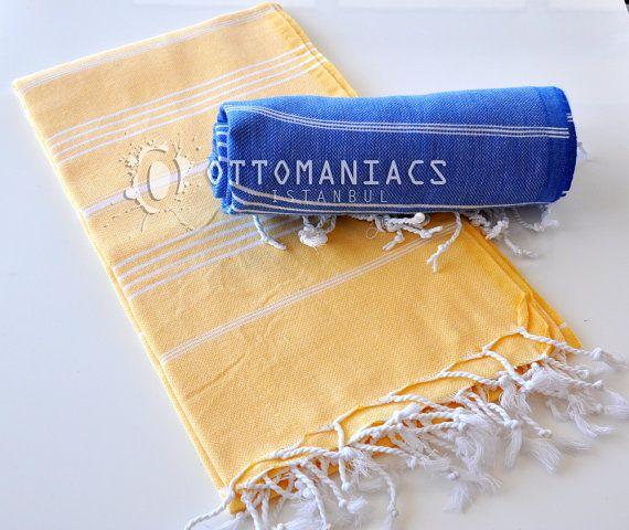 Softest Bath Towels Stunning Bath Towel 60 Pcs Spa Cloth Kids Bathroom Strandtuch Women Towels