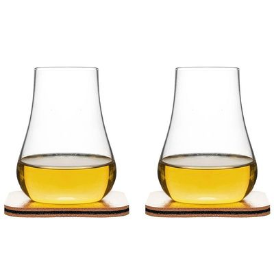 Check this out!! The Kitchen Gift Company have some great deals on Kitchen Gadgets & Gifts Sagaform Whiskey Tasting Set #kitchengiftco