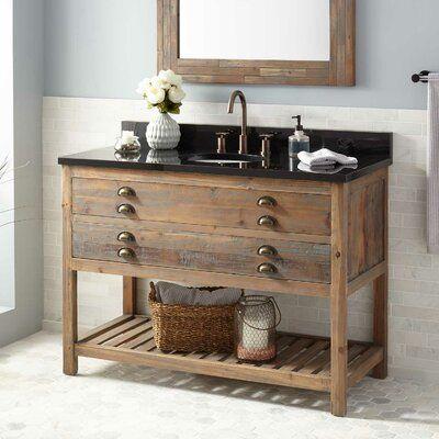 Photo of Birch Lane – Traditional Furniture & Classic Designs