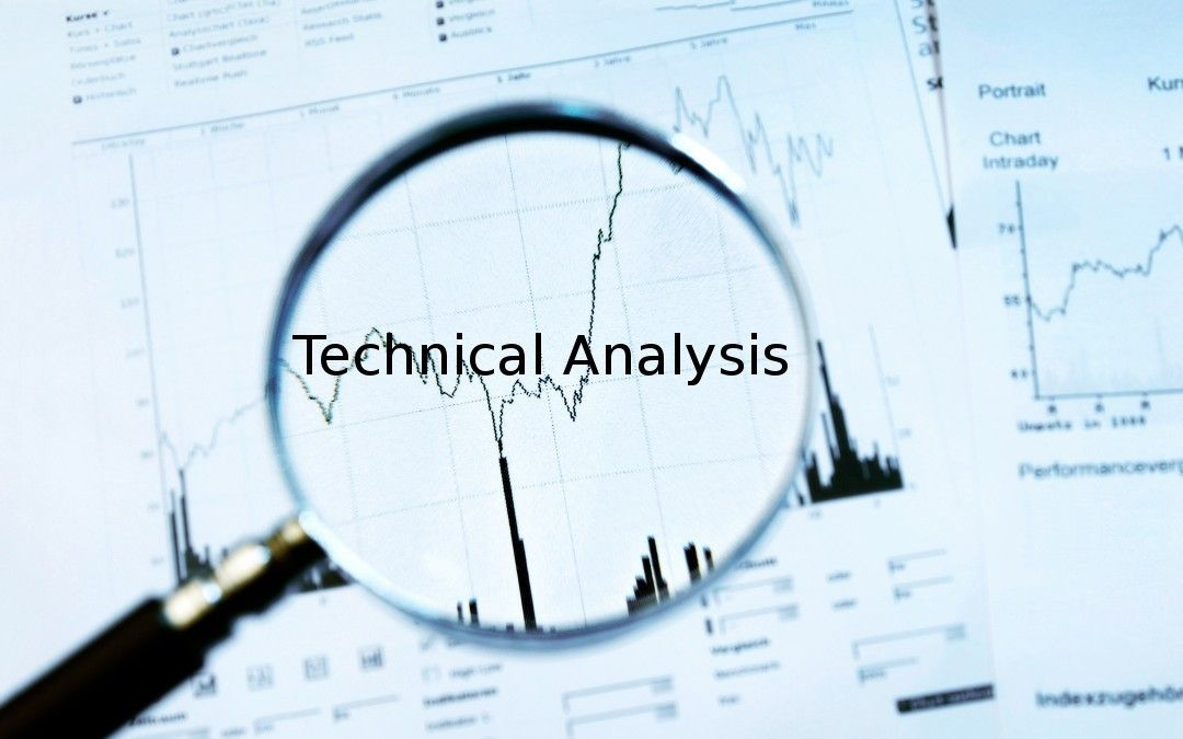 Get Detailed Technical Analysis Stock Trends And Market Outlook For