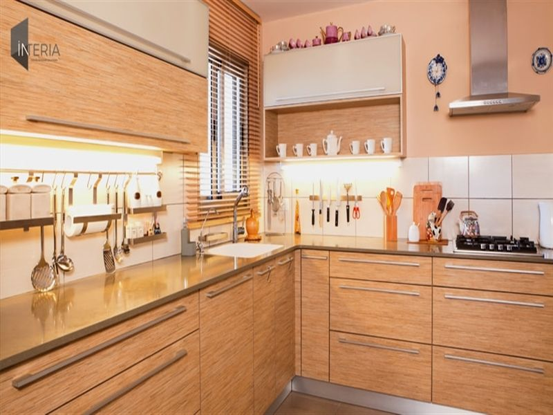 Interia is one of the top interior designers in delhi providing luxury high end also rh pinterest