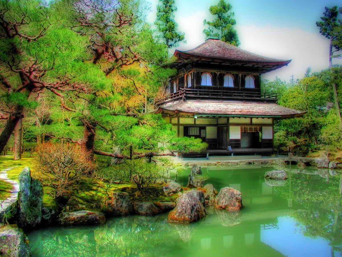 Japan Wallpaper Japan Landscape Japan Landscape Beautiful Places Japanese Landscape