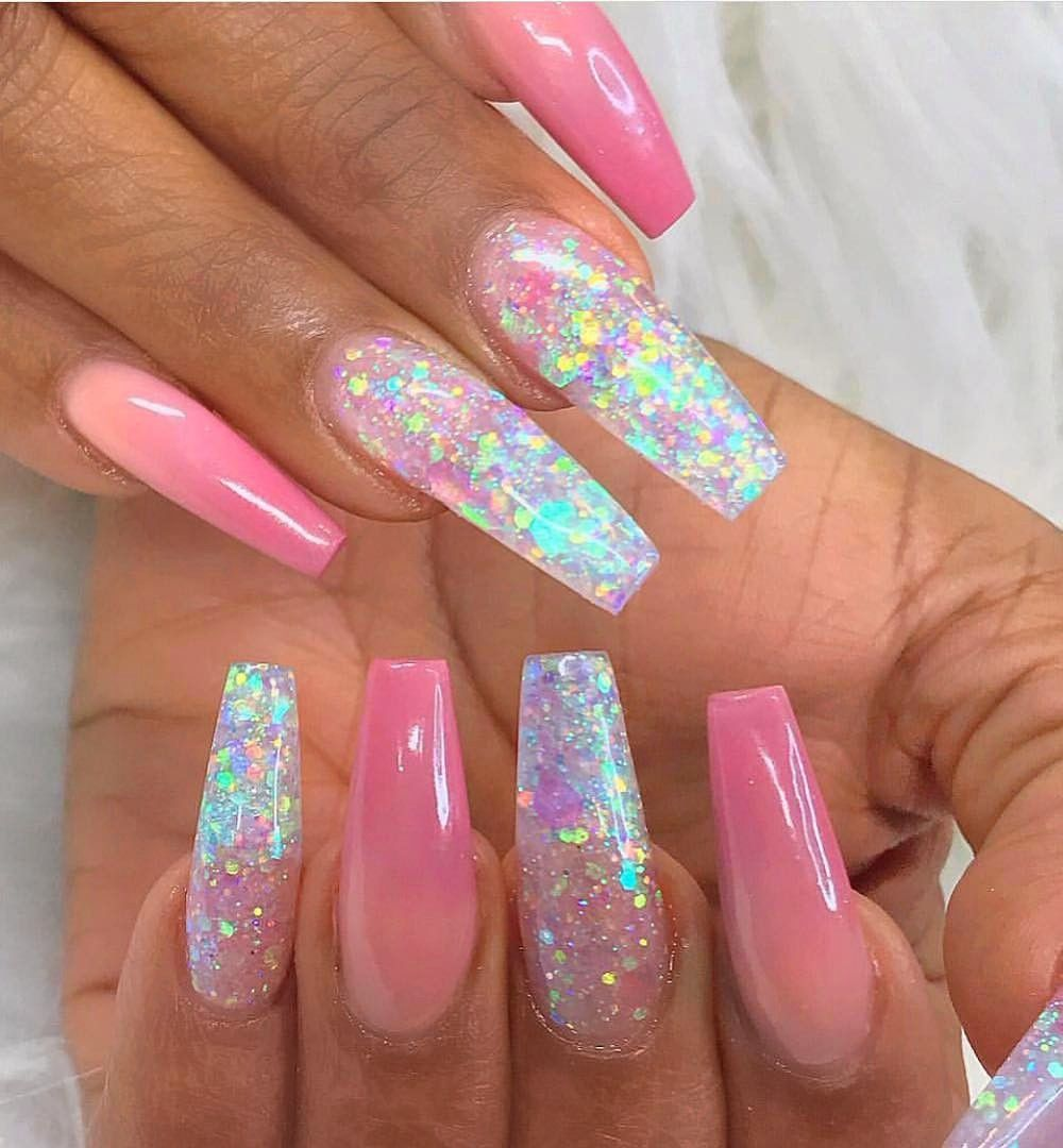 Top Trending Gel Nail Art Designs You Can Do Yourself