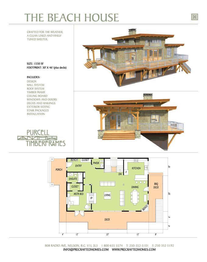 Container House Plans. Container Home Plans Are Future Living Place ...