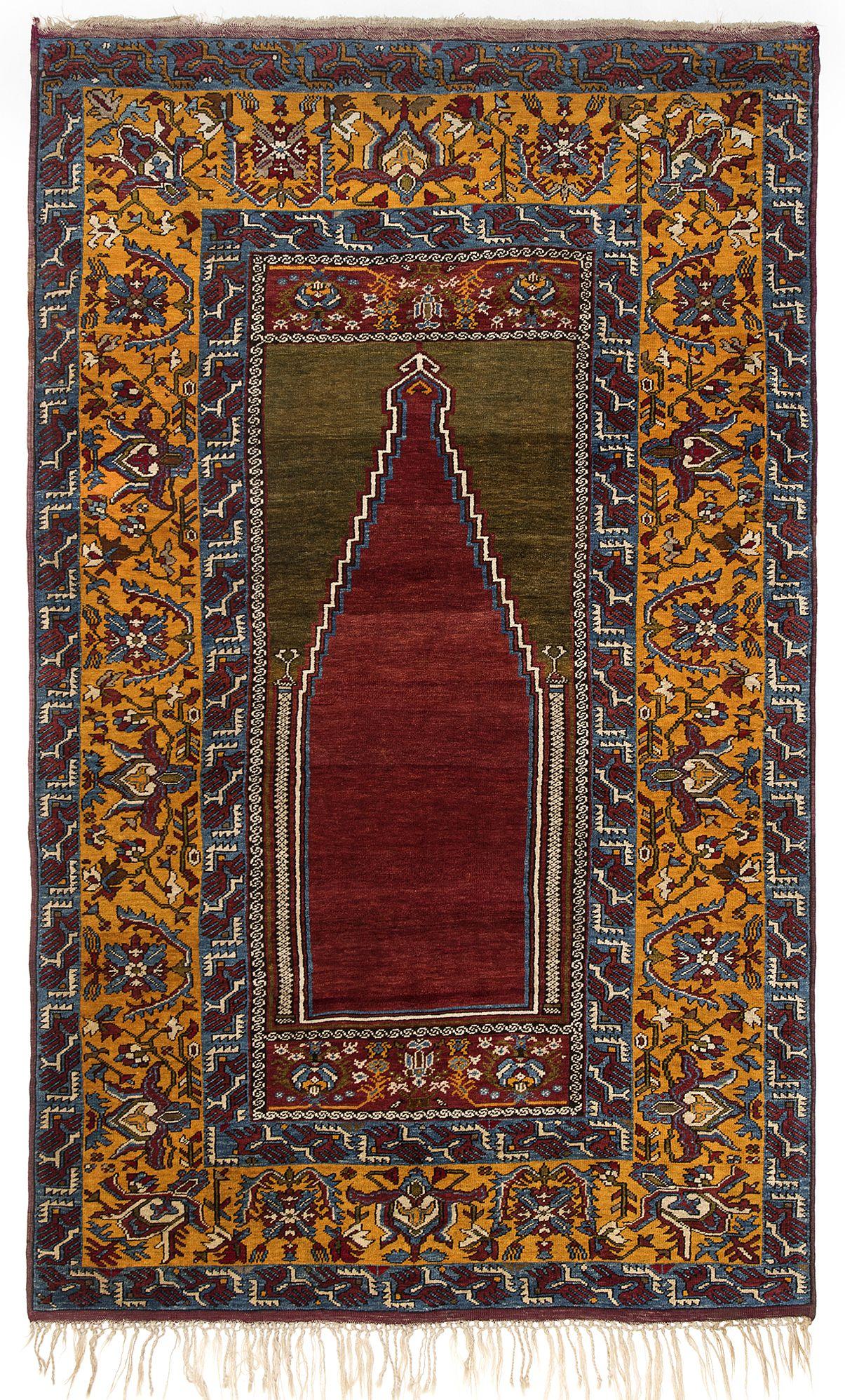 Pin di Elahe Moslemi su Carpet nel 2019 Tappeti