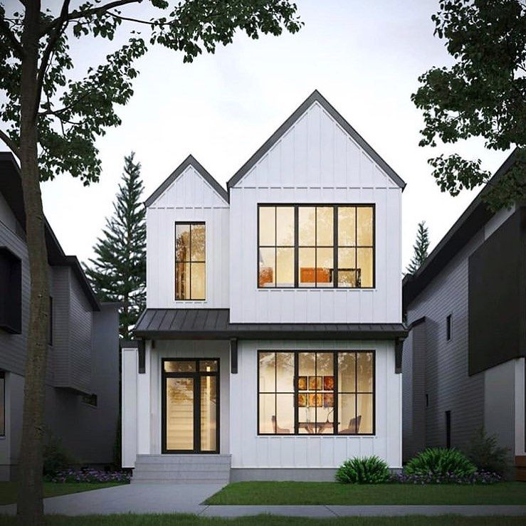 Accent Infills Yeg Builder On Instagram Interested In Our Brand New Windsor Join Us Tonight At Our Groveno Narrow House Designs City House House Exterior
