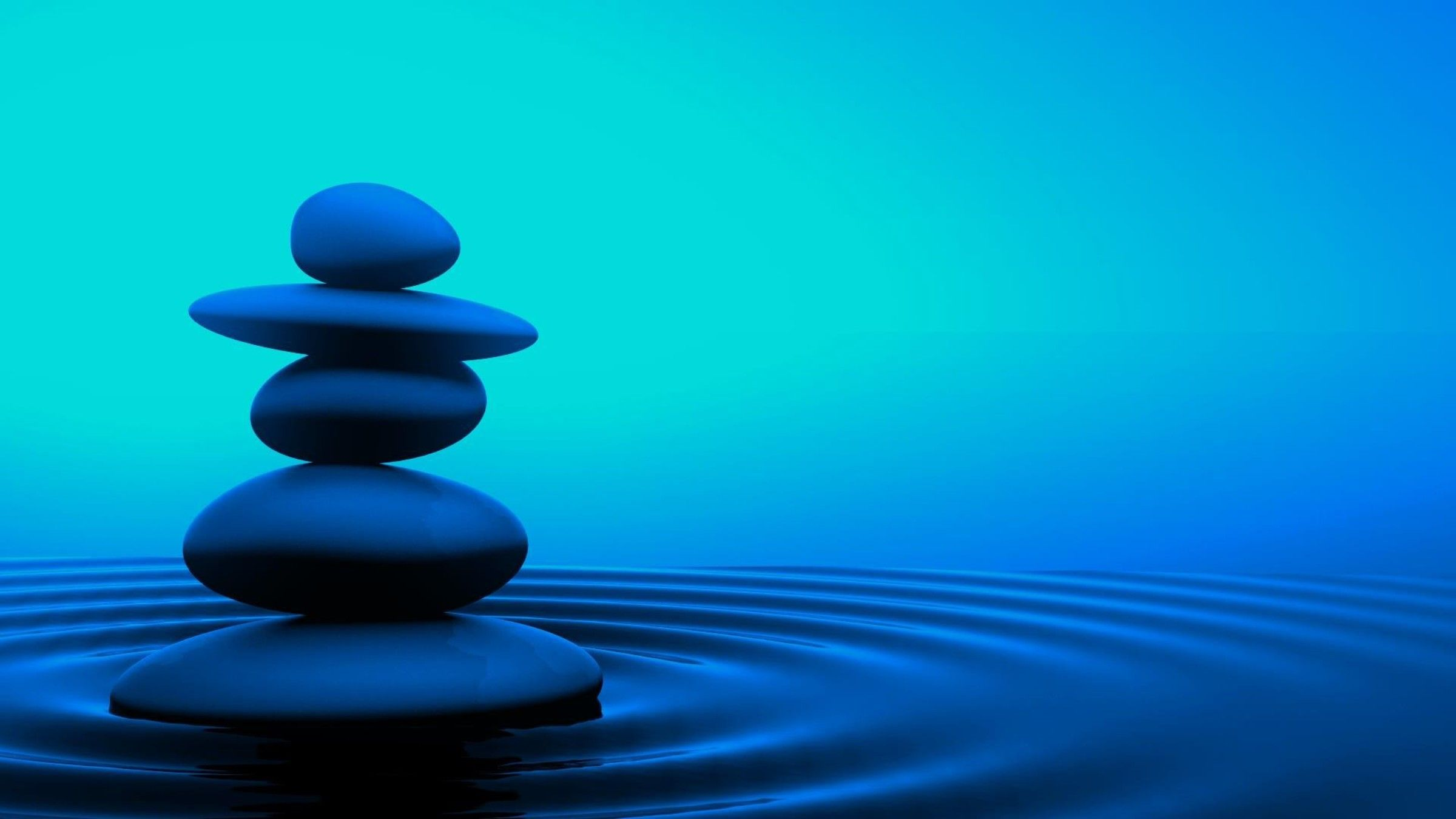 Quotes An Alternative To Resolutions Because We All Know They Don T Work Zen Wallpaper Meditation Pictures Zen Meditation