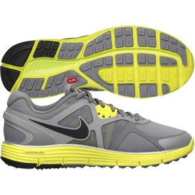 my favorite running shoes!