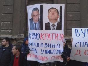 Борци поднели кривичну пријаву против Додика - http://www.vaseljenska.com/vesti-dana/borci-podneli-krivicnu-prijavu-protiv-dodika/