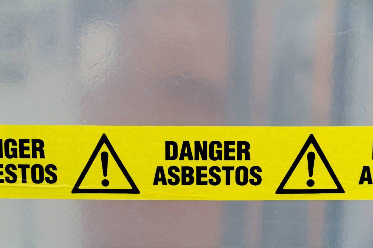 Mesothelioma lawsuit - Missouri Workers Compensation For Mesothelioma Missouriworkerscompensation Asbestos Mesothelioma Lawsuit Https