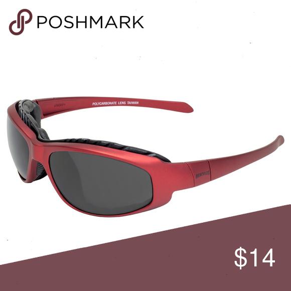 Z87 Sunglasses Safety Padded Glasses Sports Police