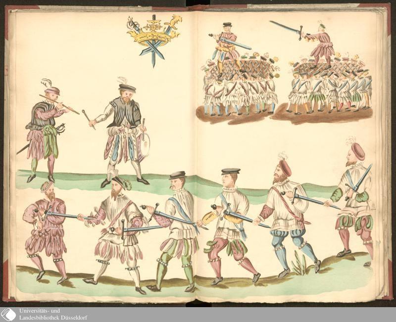 62 - II. Handschrift - Page - Digitale Sammlungen - Digital Collections