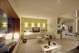 Innengestaltung wohnzimmer ~ Bildergebnis für haus mit galerie im wohnzimmer raumgestaltung