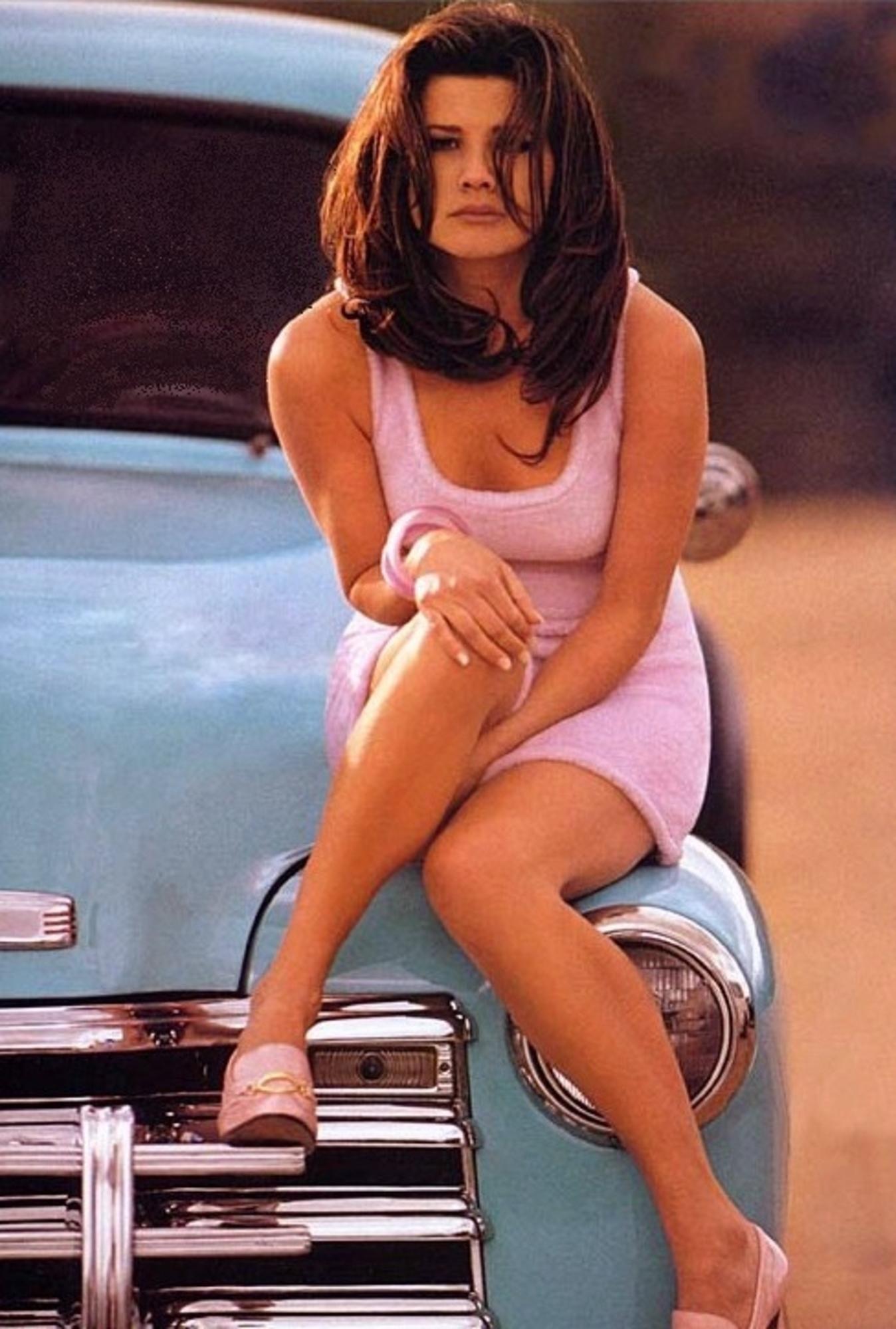 ADULT Daphne Zuniga nudes (65 photos), Hot Celebrites pictures