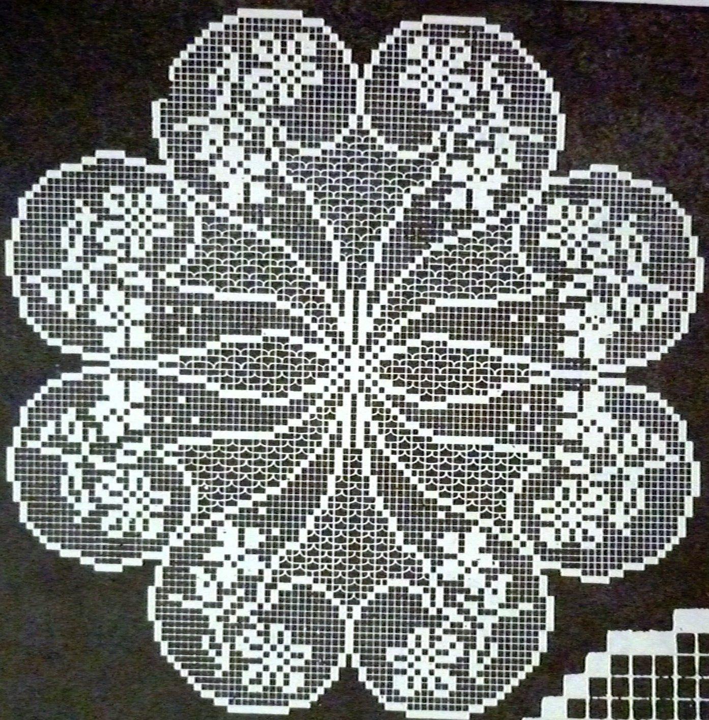 P1000240.JPG 1.394×1.415 piksel