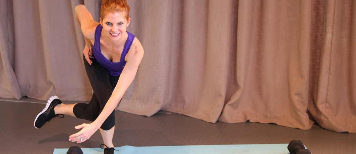 how to do skater slides exercise 30 day beach body challenge pinterest. Black Bedroom Furniture Sets. Home Design Ideas