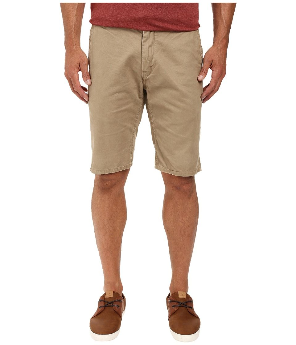245a147e798e Quiksilver Everyday Chino Shorts Men's Shorts Elmwood | Products ...