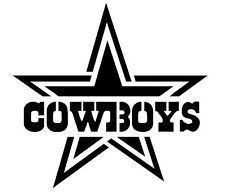 Photo of NFL+Dallas+Cowboys+Star+Stencil