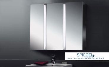 Spiegelschrank Beleuchtet Arendal Kaufen Spiegelschrank Bad Spiegelschrank Mit Beleuchtung Spiegelschrank Beleuchtung