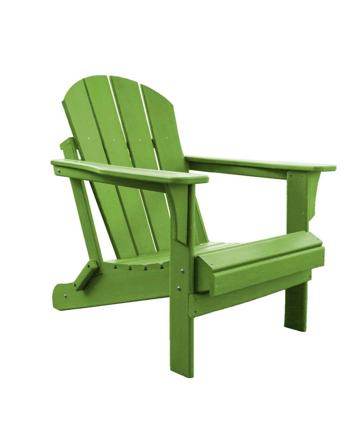 Panama Jack Home Resin Adirondack Chair Reviews Furniture