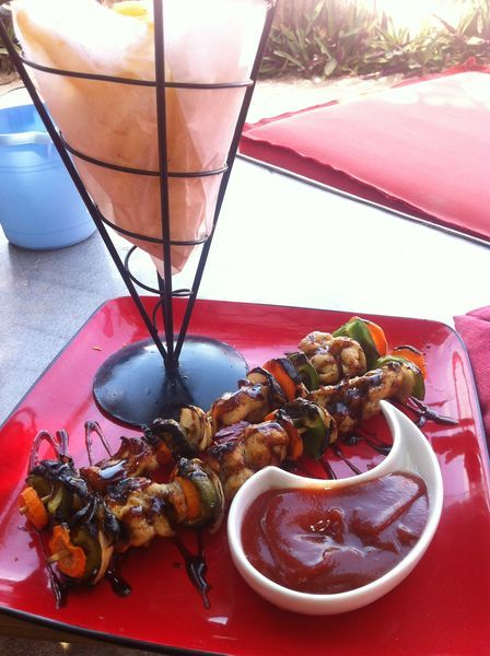 Best Ambergris Caye Restaurants Where To Eat In San Pedro Horses