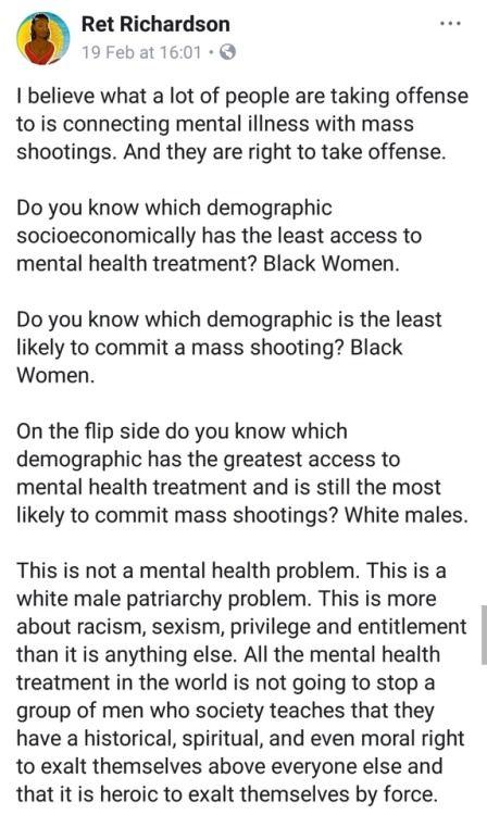 Pin by Desiree Heisinger on Feminist Agenda Pinterest Mental