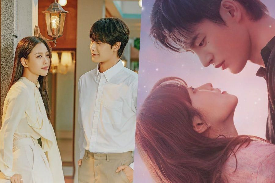 """""""Youth Of May"""" And """"Doom At Your Service"""" Continue Tight Race In Viewership Ratings"""