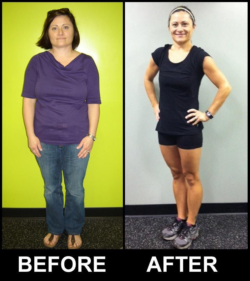 lose weight 30 pounds 3 months