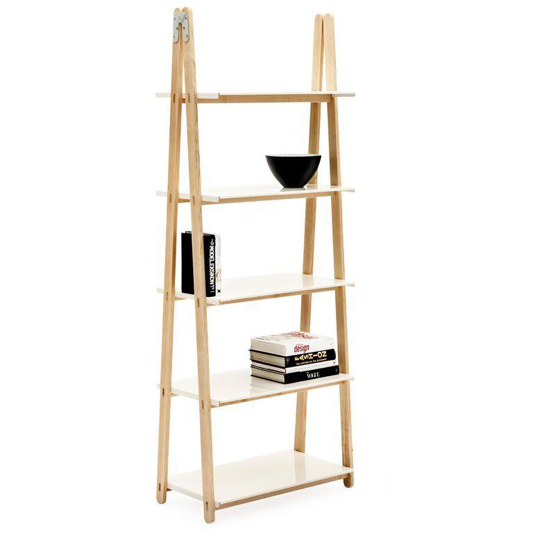 boekenkast kopen bestel boekenkasten online bij fonqnl