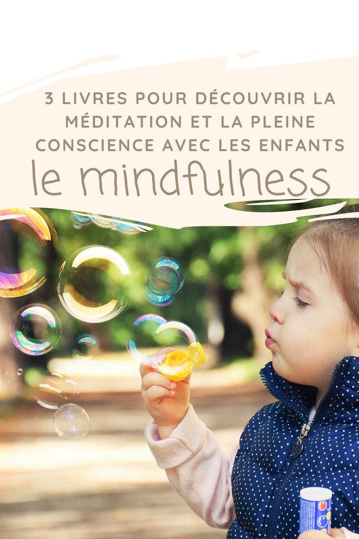Meditation Avec Les Enfants En 2020 Meditation Pleine Conscience Pleine Conscience Meditation Enfant