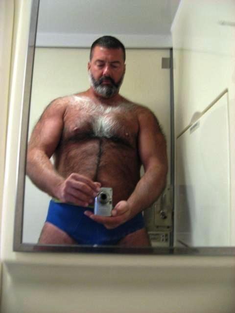 mature amateur selfies tumblr