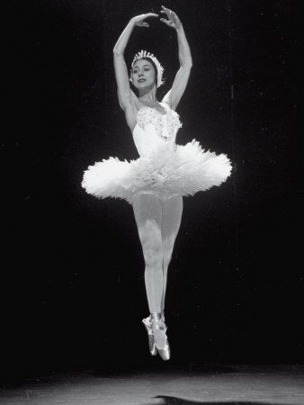 Ballet dancers bw photography posters at allposters com