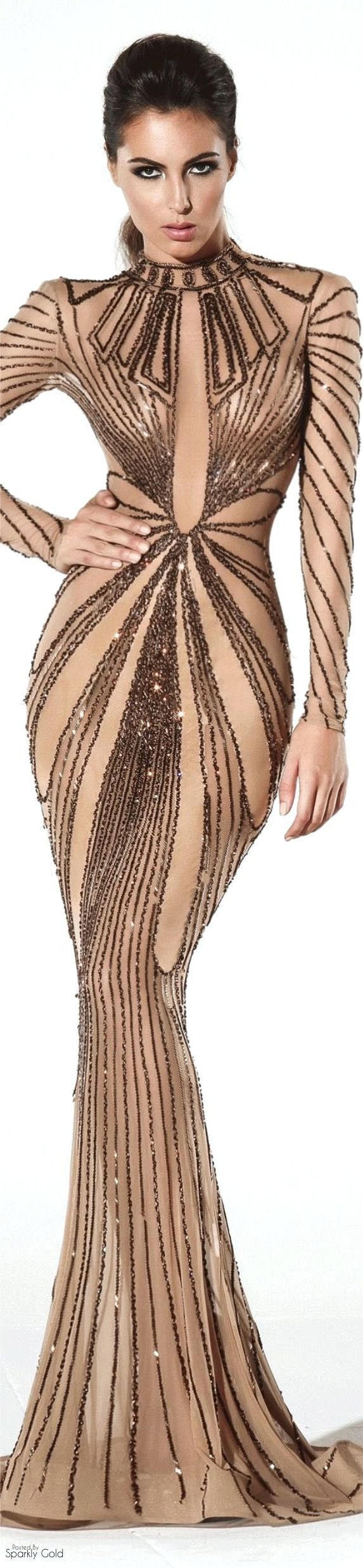 Sightly prom dressesprom maxi dress uniors dresses