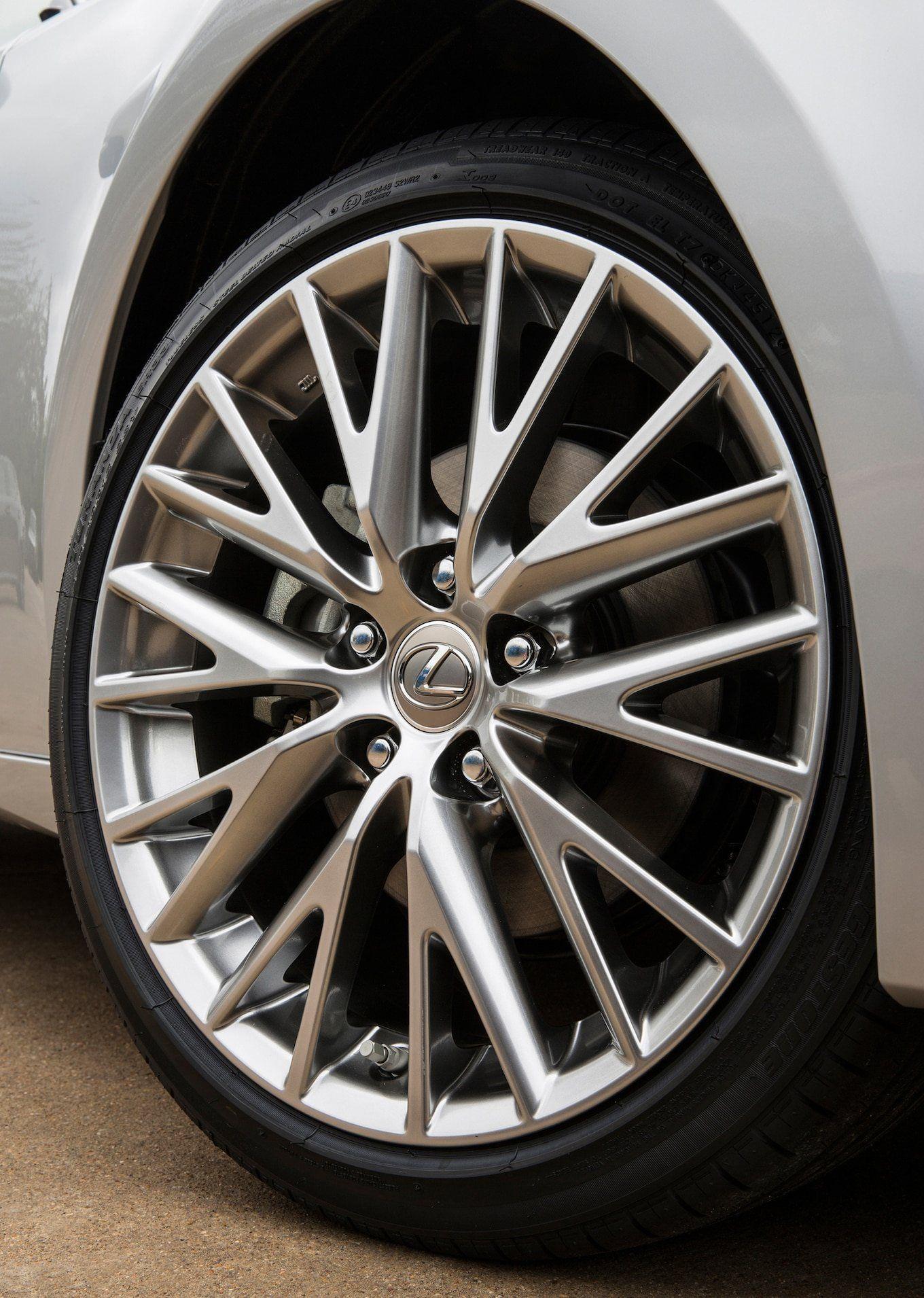 2020 Dodge Dart Srt4 Driving Art Release Date and Concept