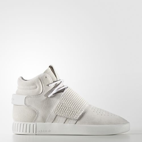 Invader Adidas Tubular Strap Love Chaussure ShoesProducts I T3lFKJc1