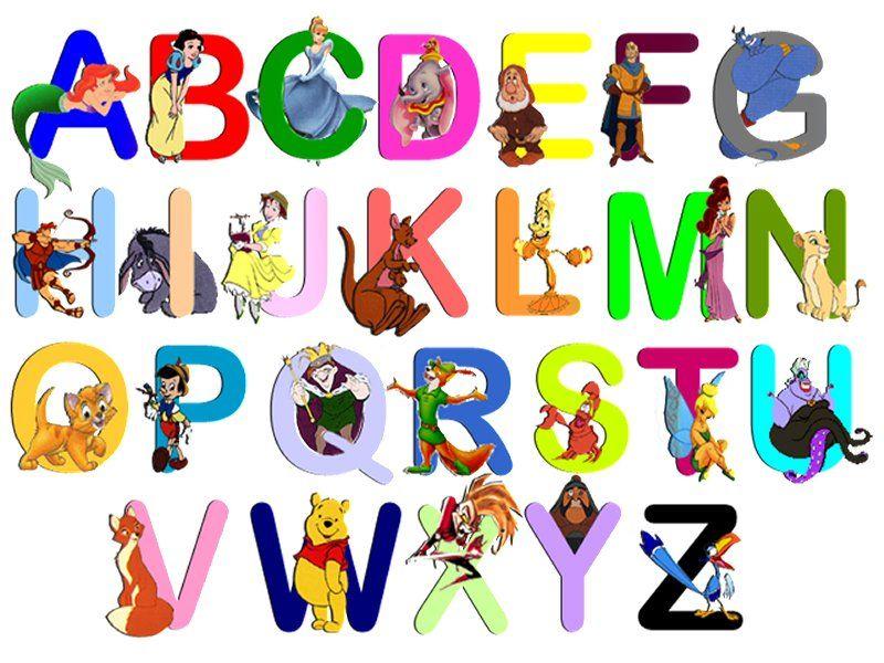 abecedario gorjuss png - Buscar con Google