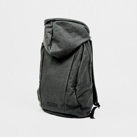 5f3a4c7451 puma x hussein chalayan urban mobility backpack