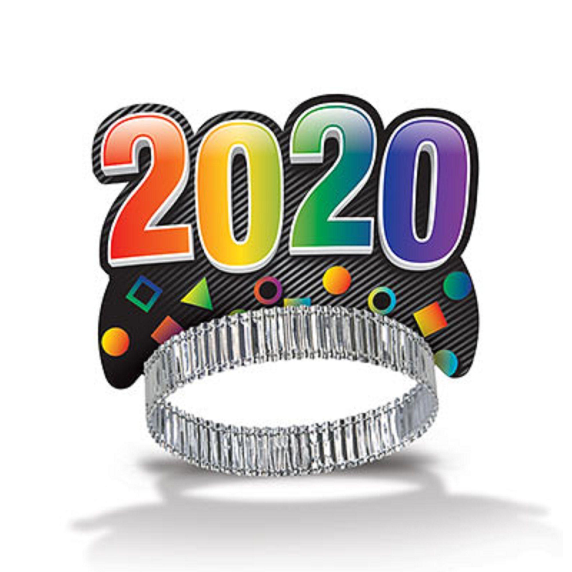 Multicolor 2020 Midnight Tiara 33500207 in 2020 New