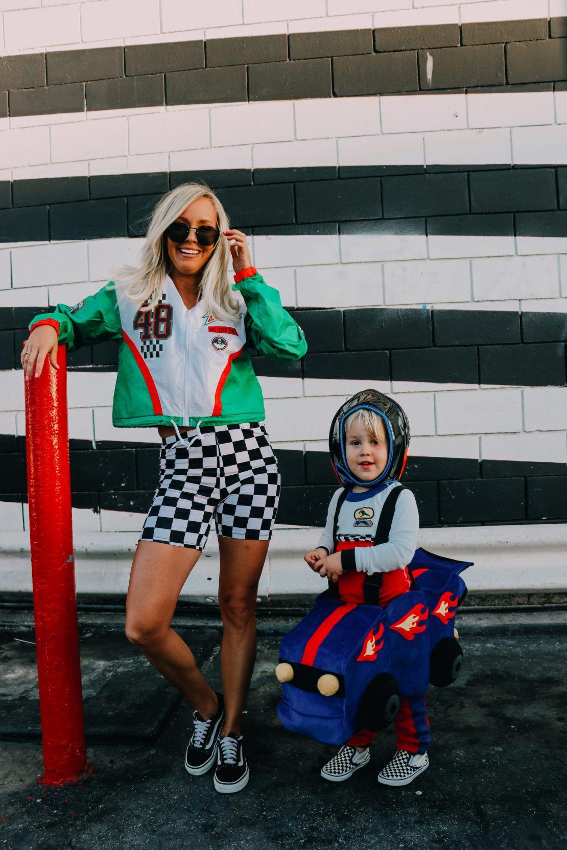 Pin On Wear Kids