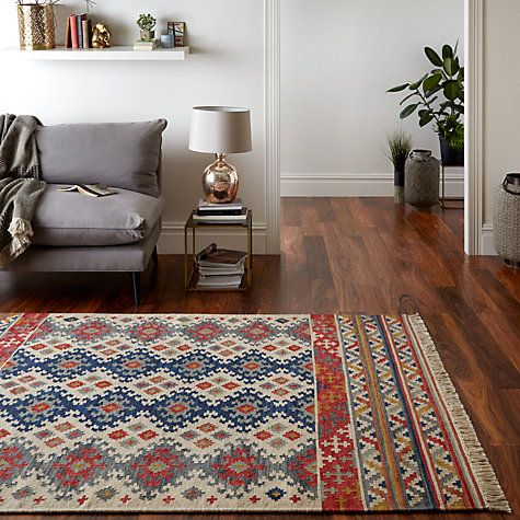 John Lewis Oriental Rugs Home Decor