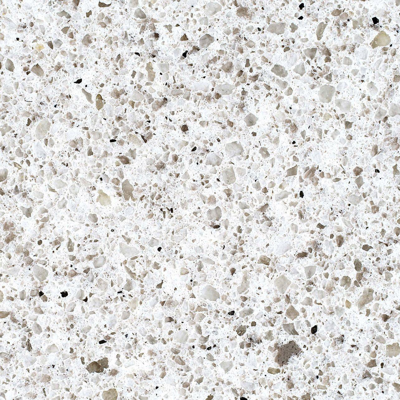 Rocky Shores Carpet Exchange 59 99 Sf Rocky Shore Quartz Countertops Hanstone Quartz